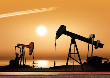 choosing oil