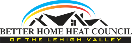 Better Home Heat Council
