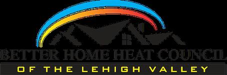 Better Home Heat Council